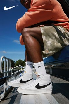 Tween Fashion, Mens Fashion, Nike Shoes Air Force, Aesthetic Shoes, Fresh Shoes, Mens Fleece, Athletic Women, Sneakers Fashion, Me Too Shoes