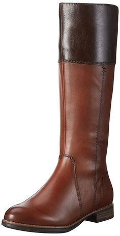 Womens 25515 Long Boots Tamaris Online Sale g61kb
