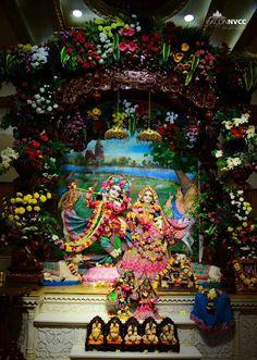 Lord Krishna Images, Krishna Wallpaper, Hare Krishna, Pune, My Love