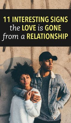 A relationship long term relationship breakup, relationship over quotes, se Relationship Over Quotes, Long Term Relationship Breakup, Boyfriend Quotes Relationships, Serious Relationship, Relationship Problems, Relationships Love, Marriage Relationship, Over It Quotes, Go For It Quotes