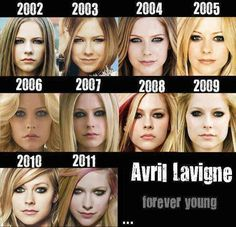22 Celebs Who Never Age 32 - https://www.facebook.com/diplyofficial