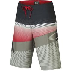 Oakley Gnarley Wave 22 Men's Boardshort Shorts