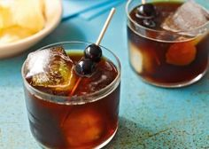 ... Dr Pepper recipes on Pinterest | Dr pepper, Dr pepper cupcakes and Dr