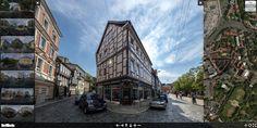 Braunschweig (Panorama Tour)