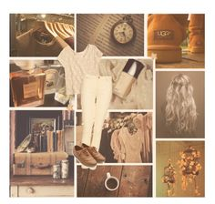 """""""#207 // fɑmily meɑns no one gets left behind or forgotten. ― Dɑvid Ogden Stiers"""" by purplezindahouse ❤ liked on Polyvore"""