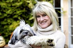 Margit Bjørløw Brandt (27 January 1945 – 24 October 2011) was a popular Danish fashion designer. http://www.margitbrandtstore.dk/