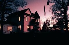 8 Haunted Hotels You Can Actually Stay In