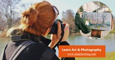 Art and Photography is one of the activity course that you can take while learning a foreign language abroad. Discover the world and create your own amazing art photographs! http://www.studybooking.com/course/art/1  #art #painter #photography #photographer #photograph #activitycourse #foreignlanguage #travelabroad #learnlanguage #explore #discover #language #미술 #화가 #사진술 #사진 #발견하다 #언어 #アート #画家 #写真 #写真 #発見する #言語 #艺术 #画家 #摄影 #照片 #发现 #语言