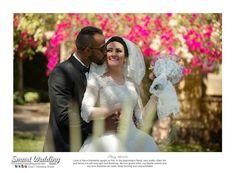 George Alexander Photography +2 0122 580 5023, Smart Wedding Guide
