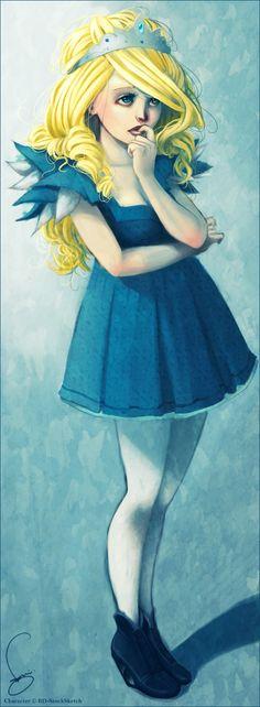 New Digital Art Girl Glasses Alice In Wonderland 51 Ideas Alice In Wonderland Costume, Digital Art Girl, Illustration Girl, Cute Art, Disney, Fantasy Art, Original Art, Character Design, Anime