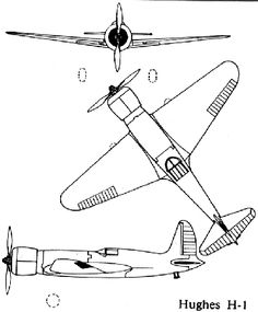merlin v12 aircraft engine griffon engine wiring diagram