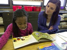 help your children to read. in or out of school hours!