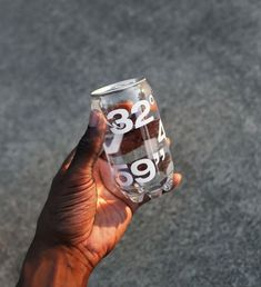 how to design minimal fish illustrator short tutorial vector graphic chicken logo Food Packaging Design, Packaging Design Inspiration, Brand Packaging, Graphic Design Inspiration, Daily Inspiration, Brand Identity Design, Branding Design, Logo Design, Corporate Branding