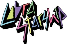once in Portland and once in Seattle Cobra Starship, Live Music, My Music, Free Internet Radio, Band Logos, Film Music Books, Logo Color, Fall Out Boy