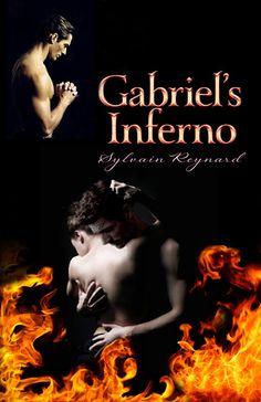 Gabriel's Inferno with Gandy added by IR