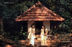 Cute Couples Photography, Kerala Wedding Photography, Bridal Photography, Pre Wedding Shoot Ideas, Wedding Poses, Wedding Couples, Wedding Couple Pictures, Indian Wedding Couple, Indian Photoshoot