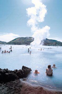 Reykjavik, Islanti | Holiday is where the Heart is! | Tjäreborg | www.tjareborg.fi