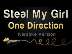 One Direction - Story Of My Life (Karaoke Version) HD - YouTube