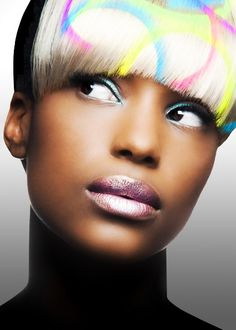 8 Marvelous Makeup Tips for Dark Skin