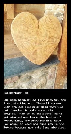 Learn woodworking techniques at http://underwoodworking.net/