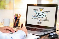 SEO Basics for Small Businesses [Downloadable Guide]