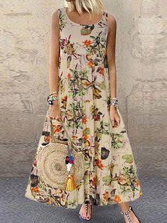 Vestidos de moda de mujer | Vestidos baratos en línea - BerryLook.com