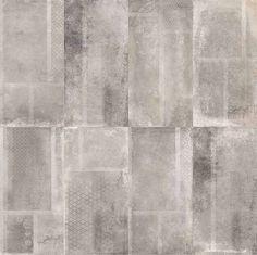 #Flaviker #Backstage Ash Ake 40x80 cm BK4822D | #Gres #cemento #40x80 | su #casaebagno.it a 45 Euro/mq | #piastrelle #ceramica #pavimento #rivestimento #bagno #cucina #esterno