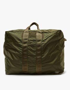cdd3bf78819590 18 Best Bags images in 2016 | Backpack, Backpacks, Black backpack