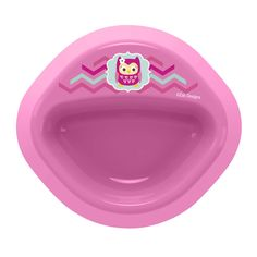 toddler bowls - Google Search Cereal Bowls, Plates And Bowls, Baby Feeding, Baby Products, Ava, Dinnerware, Nursing, Children, Kids