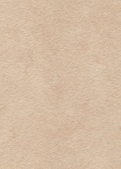 Free Seamless Background Textures Texture - L+T Room Paint Colors, Paint Colors For Home, Background Vintage, Background Patterns, Paper Background Design, Background Quotes, Seamless Background, Textured Background, Backgrounds Wallpapers
