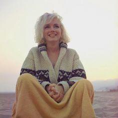 Image - 1962 / by George BARRIS - Wonderful-Marilyn-MONROE - Skyrock.com