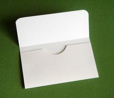 Google Image Result for http://1.bp.blogspot.com/_2Vo1Fm-dm3M/SUrd3XafCUI/AAAAAAAAAoM/mgFDDBofrME/s400/gift+card+tutorial+step+5.jpg