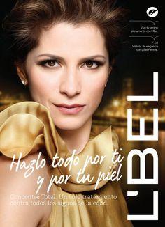 L'bel USA Catalogo de Julio, 2016  (Espanol) - Para Comprar o Vender Llama al: 407-717-8113