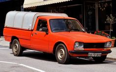 #pug504 #peugeot504 #peugeot_504 #504 #504fans #peugeot504fans #peugeotteam #car #cars #classiccar #vintage #aosama75 #ahmad #osama #egypt #alexandria #france #pickup