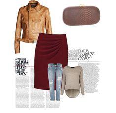 #TipTuesday: Evening Bag Sale- heidi brown