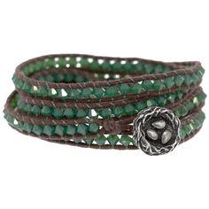 Fusion Beads, bead, beading, sterling, seed beads, charm, swarovski, lampwork, glass, jewelry, pearls - FusionBeads.com