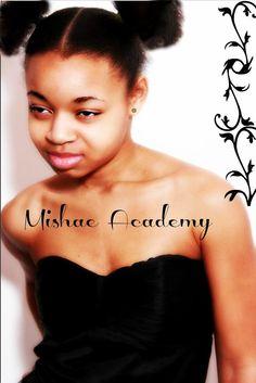 Mishae Academy