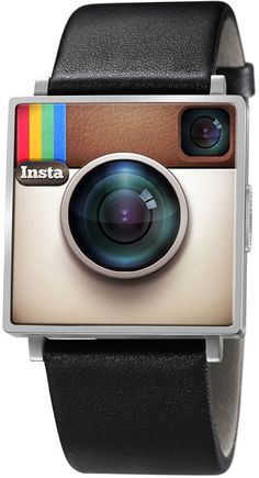 Buy Instagram followers - Buy real facebook Likes cheap! Lots of services to offer http://socioblend.com and http://fblikescheap.blogspot.in