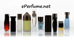 The Campaign for Safe Cosmetics works to eliminate dangerous chemicals linked to adverse health impacts from cosmetics and personal care products. Best Mens Cologne, Safe Cosmetics, Natural Health Remedies, Beauty Recipe, Health Facts, Diy Beauty, Beauty News, Voss Bottle, Bottles