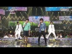 130705 케이윌(K.will) 로이킴(Roy) 봄봄봄 + Love Blossom - YouTube