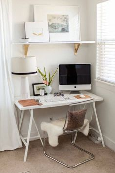 Fashion Me Now | A Desk Of My Own - 13