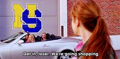 """Spending time with your friends is healthy and important. 