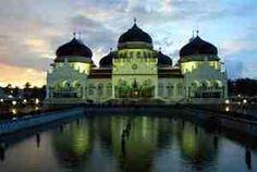 Selamat Hari Raya Idul Adha 1436 Hijriyah