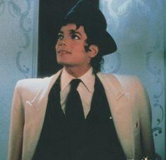 Michael Jackson Wallpaper, Michael Jackson Quotes, Michael Jackson Bad Era, Jackson 5, Hee Man, King Of Music, The Jacksons, Rare Pictures, Big Star
