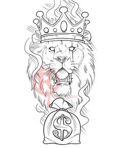 Excellent simple ideas for your inspiration Half Sleeve Tattoos Drawings, Forearm Sleeve Tattoos, Best Sleeve Tattoos, Tattoo Sleeve Designs, Shoulder Tattoos, Forearm Tattoo Quotes, Lion Head Tattoos, Dope Tattoos, Body Art Tattoos