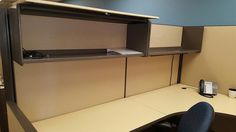 https://flic.kr/p/MSmzdt   Office Furniture Cubes Removal Service - Green Junk Removal   Follow Us : greenjunkremoval.com   Follow Us : twitter.com/green_junk   Follow Us : followus.com/greenjunkremoval   Follow Us : www.facebook.com/greenjunkremovals