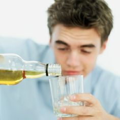 Alcohol Abuse in Teen Years Can Affect Brain for Life Teenage Brain, Alcohol And Drug Abuse, Effects Of Alcohol, Teen Life, Things To Know, Behavior, Addiction, Facebook, Sleep
