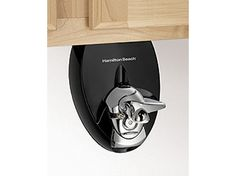 Nice Handy Can Battery Operated Can Opener   Battery Operated Can Opener    Pinterest   Home Kitchens, Dinnerware And Home