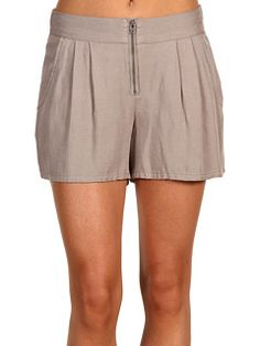 Treble Maker Short - also in black