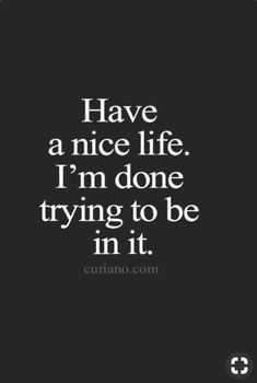 Hurt Quotes, Words Quotes, Me Quotes, Qoutes, Sayings, Broken Friends Quotes, Come Back Quotes, Have A Nice Life, Thinking Of You Quotes